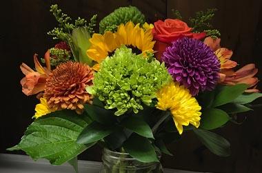 flowers-bbf
