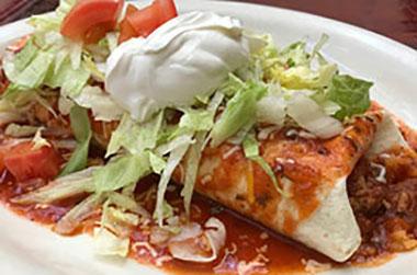 burrito-ez