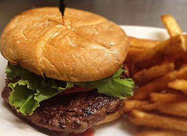 pub-burger