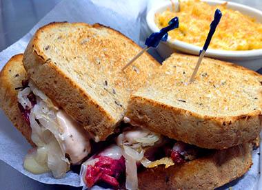 ruben-sandwich