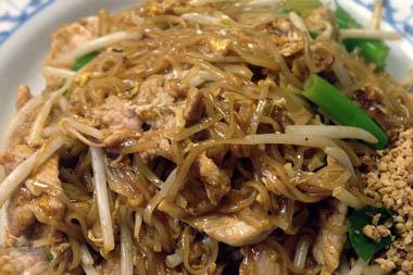 chick-noodles