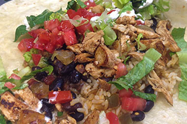 burrito-filing