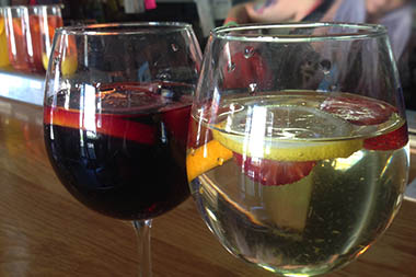 wine-drinks