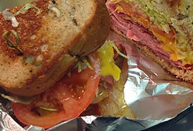 sandwich-tom